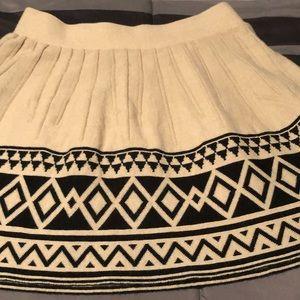 Super cute skirt by Windsor